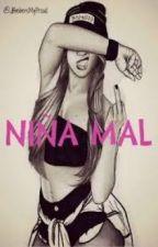 Niña mal (Harry&tu) Terminada by SheiiiStyles