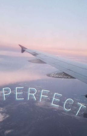 [Perfect] joshler by lonelyurie