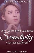 SERENDIPITY | PJM FF by anne_dn