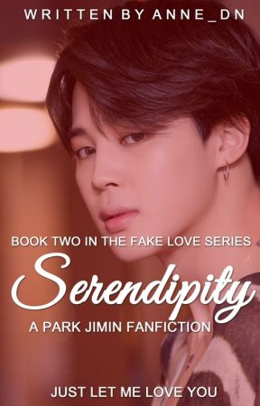 SERENDIPITY | PJM FF by anne_dn