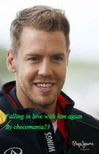 Falling in love with him again (Sebastian Vettel fanfic sequel ) by Chocomania23