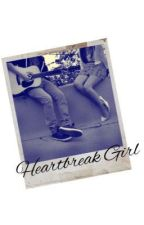Heartbreak Girl - Shawn Mendes by ICONicLovers