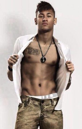 The assistant(Neymar jr love story)