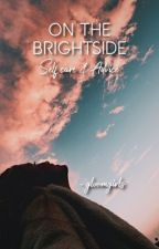 ON THE BRIGHT SIDE | SELF CARE by -gloomgirls