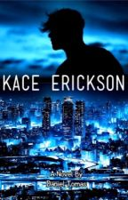 Kace Erickson by Daniel_Tomas