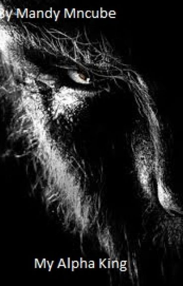 My Alpha King BWWM