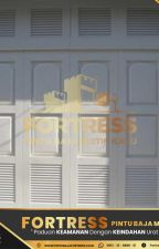 0812-9162-6108 (JBS) Harga Engsel Pintu Garasi Lipat PekanBaru, Harga Engsel by pintugarasiminimalis