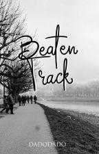Beaten Track by dadodados