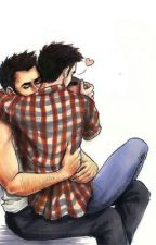 Props To The Chef (Sterek) by fandom_trash24