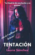 Tentación - (Corrigiendo) by laura_sanz_