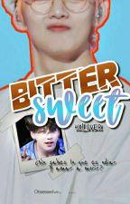 Bittersweet | kookv by hxLover
