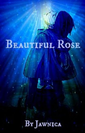 Beautiful Rose | Attack on Titan | Levi