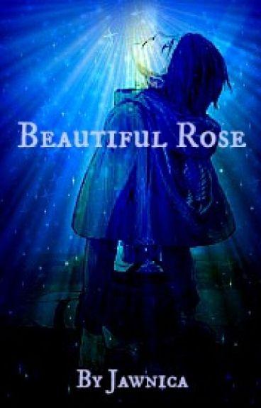 Beautiful Rose | Attack on Titan | Levi