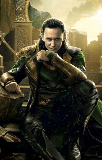 Loki Marvel Zitate Quotes 14yearsoldxgirl Wattpad