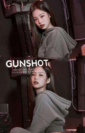 Gunshot ¦ blacktan by sooyafilms