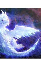 Les dragons disparus by Dragonia9
