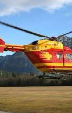 randi helikopter pilóta összekapcsolni valakit