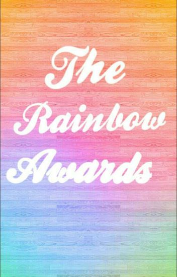The Rainbow Awards