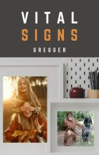 Vital Signs by greggerguy