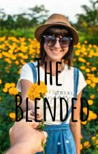 The Blended by third_grader