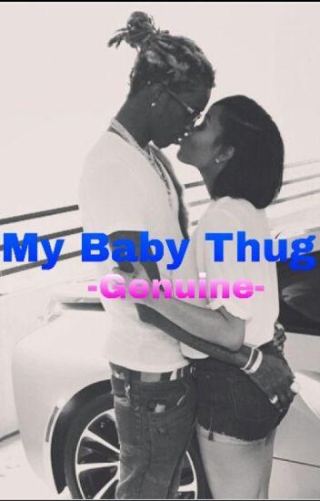 My Baby Thug