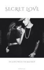 Secret Love {1} | Justin Bieber by iamnotlois