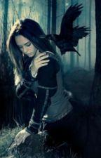 Antichrist  by Devil_kissed_me