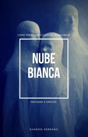 Nube Bianca by sharonbucky