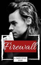 Firewall {One Direction a.u.} by courtneynotcox