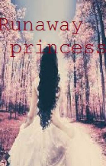 Runaway Princess (One Direction)