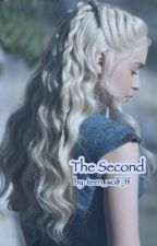 The Second ~ B.B by Teen_wolf_ff