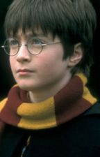 Harry Potter RP by Smart_15yearold_girl