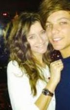 How it Happened (A Louis and Eleanor fanfiction) by trisaratops2day