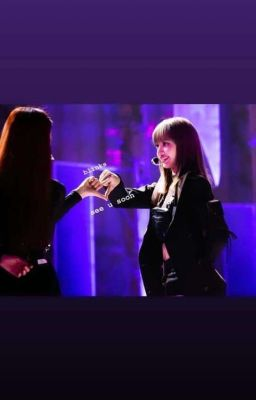 [LISOO] Reasons To Ship Lisoo.