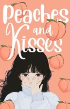 Peaches and Kisses by Golden_Blanc