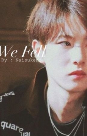 we fell (renmin)  (ongoing)  by naisukeno