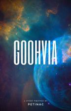 Goohvia by petinac