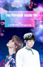 Kill Me,Heal Me or Save Me? |Yoonmin  by LinAinFloralHyoung