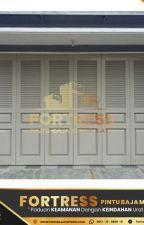 0812-9162-6108 (JBS) Harga Besi Hollow Pagar Padang, Harga Besi Pagar Padang by pintugarasiminimalis