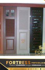 0812-9162-6108 (JBS) Harga Besi Pagar Padang, Harga Daun Pintu Garasi Wina by pintugarasiminimalis