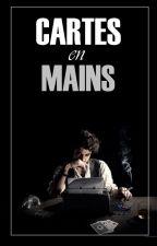 Guide pour Jeunes Écrivains by LeJoker