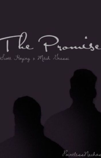 The Promise | SuperFruit