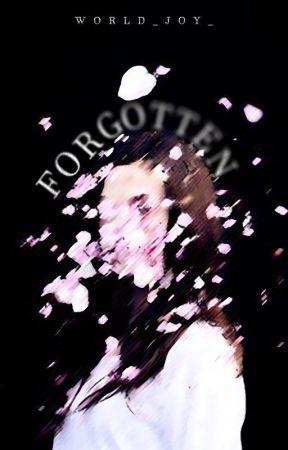 Forgotten by world_joy_