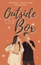 Outside the Box  by _Twisted_Roses_