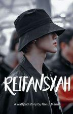 Reifansyah by Salwawawa540