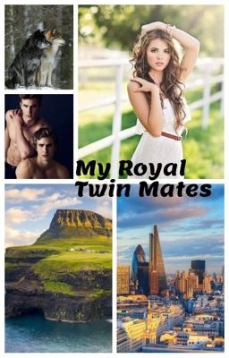 twinmates Stories - Wattpad