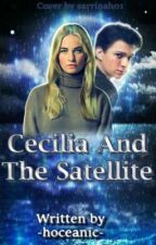 CECILIA AND THE SATELLITE | P. PARKER by -hoceanic-