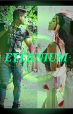 Eternium by enemyofself