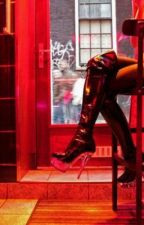 La vida de una prostituta- Basada en Hechos de la vida real by ladysophiestication0