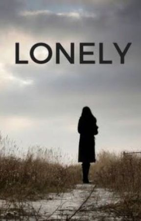 Lonely by Fireheart_19